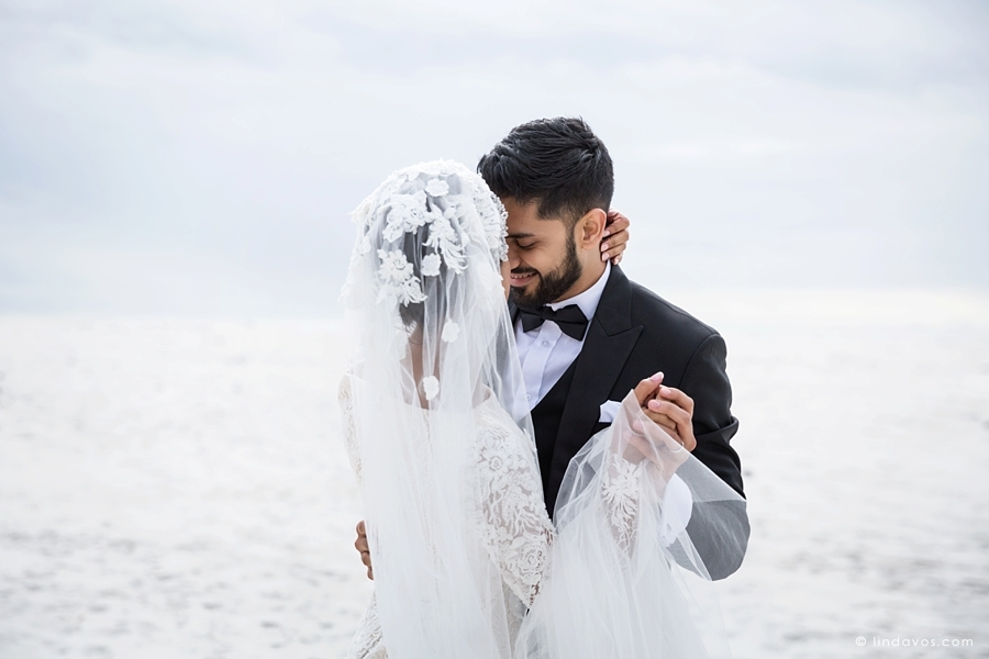 Muslim wedding photographer Cape Town